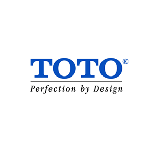 TOTO - Perfection by Design